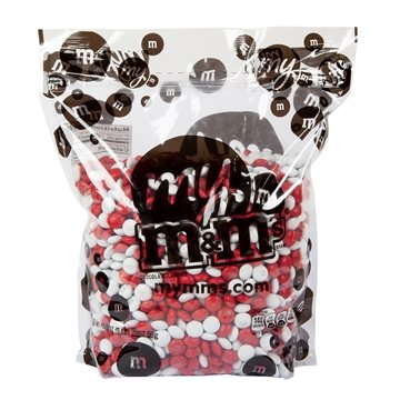 5lb Bulk Bag Color Choice M&M'S®