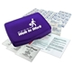 Promotional Express No Med Kit With Bandages Towelettes