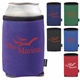 Promotional Summit Collapsible Koozie Can Kooler