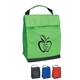 Promotional Non - Woven Cooler Lunch Bag