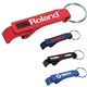 Promotional Mini Bottle Can Opener Key Ring