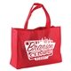 Promotional The Carry - All - 16 Non - woven Tote