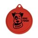 Promotional Pet Food Can Lid