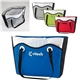 Promotional Color Me Travel Cooler Tote