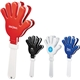 Promotional Mega Hand - Shaped Clapper