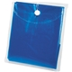 Promotional Rally Disposable Poncho