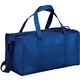 Promotional The Popeye Non - Woven Duffel Bag