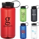 Promotional Hardy 30 oz Tritan(TM) Sports Bottle