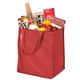 Promotional Port Company Polypropylene Extra - Wide Grocery Tote
