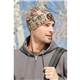 Promotional Port Authority Mossy Oak Fleece Beanie