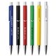 Promotional Becky Push Action Ballpoint Pen