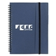Promotional Large Tuck Journal Book
