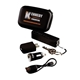 Promotional Power Charger Travel Kit