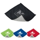 Promotional Tech Screen Cleaning Cloth