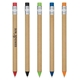 Promotional Pencil - Look Pen