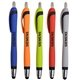 Promotional Stylus Pen Soft Comfort Feel
