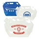 Promotional 2 Gallon Emergency Water Bag