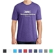 Promotional District Made(R) Mens Perfect Tri(TM) Crew Tee