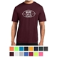 Promotional Port Company(R) Essential Performance Tee