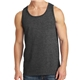 Promotional Port Company(R) Cotton Tank Top