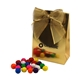 Promotional Gift Box with Gumballs