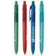 Promotional BIC(R) Honor Clear Pen