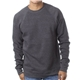 Promotional Independent Trading Company Unisex Special Blend Raglan Crew