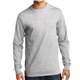 Promotional Port Company(R) Tall Long Sleeve Essential Tee