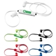 Promotional Colorful Bluetooth Earbuds