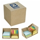 Promotional Office Desk Cube Organizer