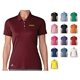 Promotional Adidas Performance SS Polo Ladies