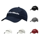Promotional TaylorMade Performance Hat