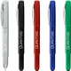 Promotional Laketon Light Up Pen - Stylus