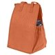 Promotional Polypropylene Insulated Lunch Tote