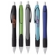 Promotional Hook Pen Black Ink