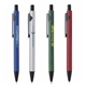 Promotional Perry Pen