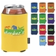 Promotional Koozie(R) Deluxe Collapsible Can Kooler