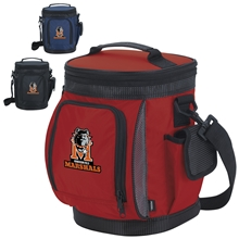 Promotional Koozie(R) Sport Bag Kooler
