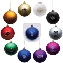 45a27fa8d950e Shop Promotional   Custom Christmas Products   Giveaways - AnyPromo.com