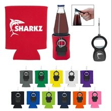 Promotional Kan - Tastic With Bottle Opener