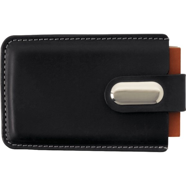 Promotional Executive Business Card Case