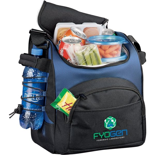 Promotional Fresco 20 Can Sport Cooler