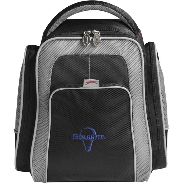 Promotional Slazenger(TM) Classic Shoe Bag