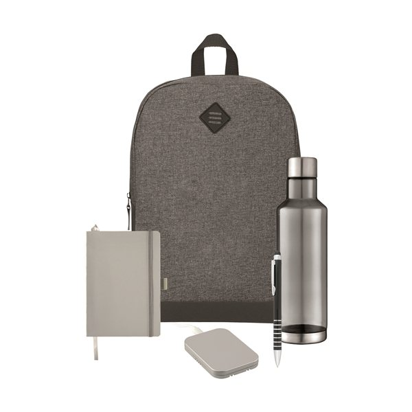 Promotional Work From Home Essentials Kit