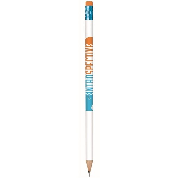 Promotional BIC(R) Pencil Color Connection