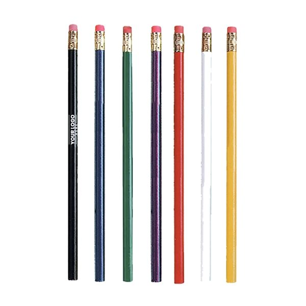 Promotional 2 Lead Bargain Buy Pencil