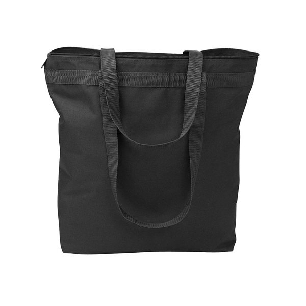 Promotional Liberty Bags Melody LargeTote