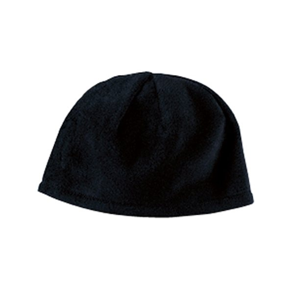 Promotional Big Accessories Fleece Beanie