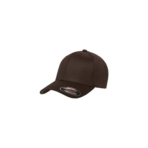 Promotional Flexfit(R) Performance Bamboo Low - Profile Cap