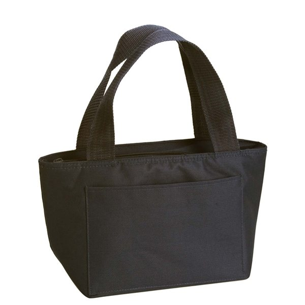 Promotional Liberty Bags Simple and Cool Cooler